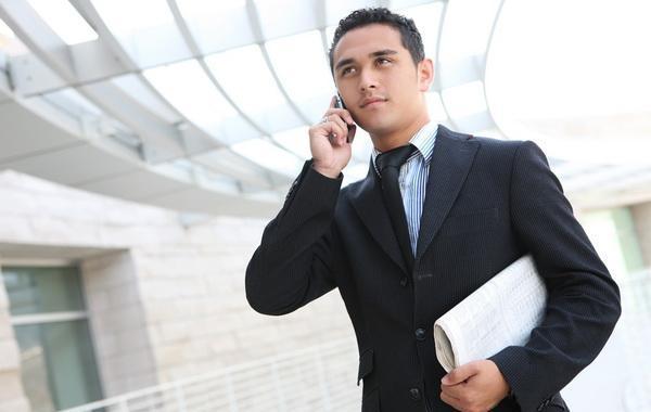 консультация юриста риэлтора