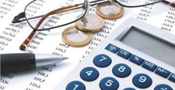 Можно ли второй раз получить налоговый вычет