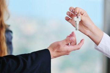 Штраф за сдачу квартиры в аренду