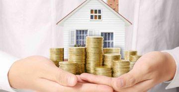 Сколько должна быть квартира в собственности для продажи без налога