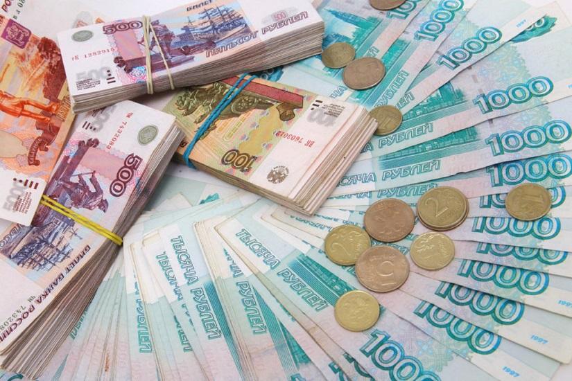 Кредит и дополнительные средства