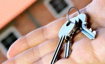 Наследование по закону неприватизированной квартиры