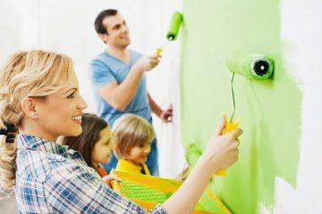 Можно ли тратить материнский капитал на ремонт квартиры