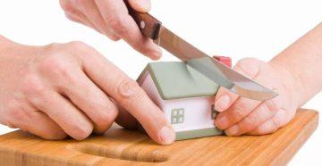 Налог на квартиру по завещанию