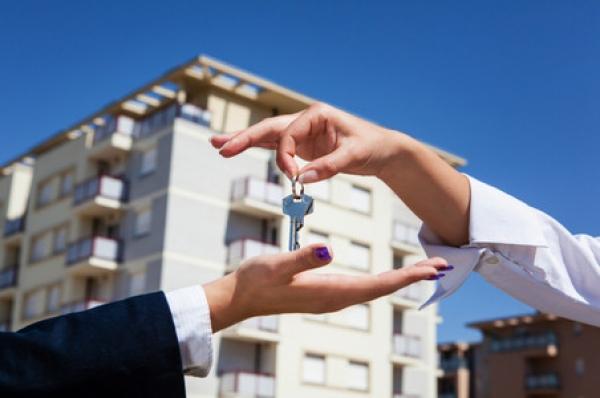 Можно ли получить налоговый вычет на ремонт квартиры