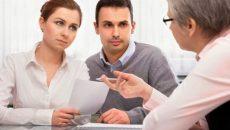 Как супруги могут распределить имущественный вычет