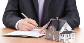 Можно выписать человека без его согласия из приватизированной квартиры
