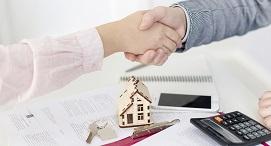 Продажа имущества при ликвидации ИП