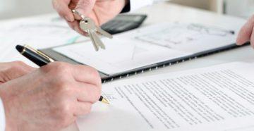 Документы для покупки квартиры с материнским капиталом