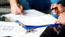 Как переоформить квартиру на родственника без налогов