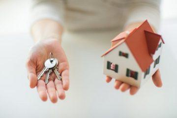 Налоговый вычет при покупке квартиры у родственников: размер, как получить