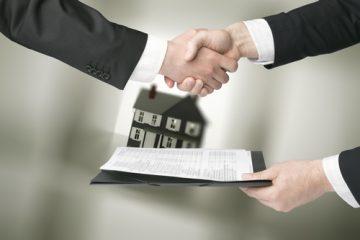 Налог при продаже квартиры, полученной по наследству: нужно ли платить