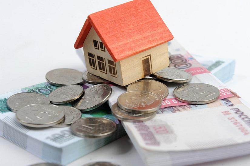 Налог на недвижимость с 2019 года для физических лиц: изменения, льготы