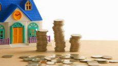 Налог на нежилую недвижимость физических лиц