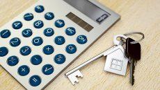 Налоговый вычет при долевом строительстве квартиры