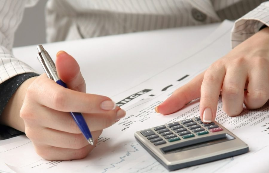 Налог с продажи подаренной квартиры