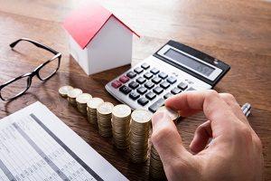 Возможность оформить налоговый вычет