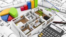 Какой налог с продажи приватизированной квартиры нужно оплатить