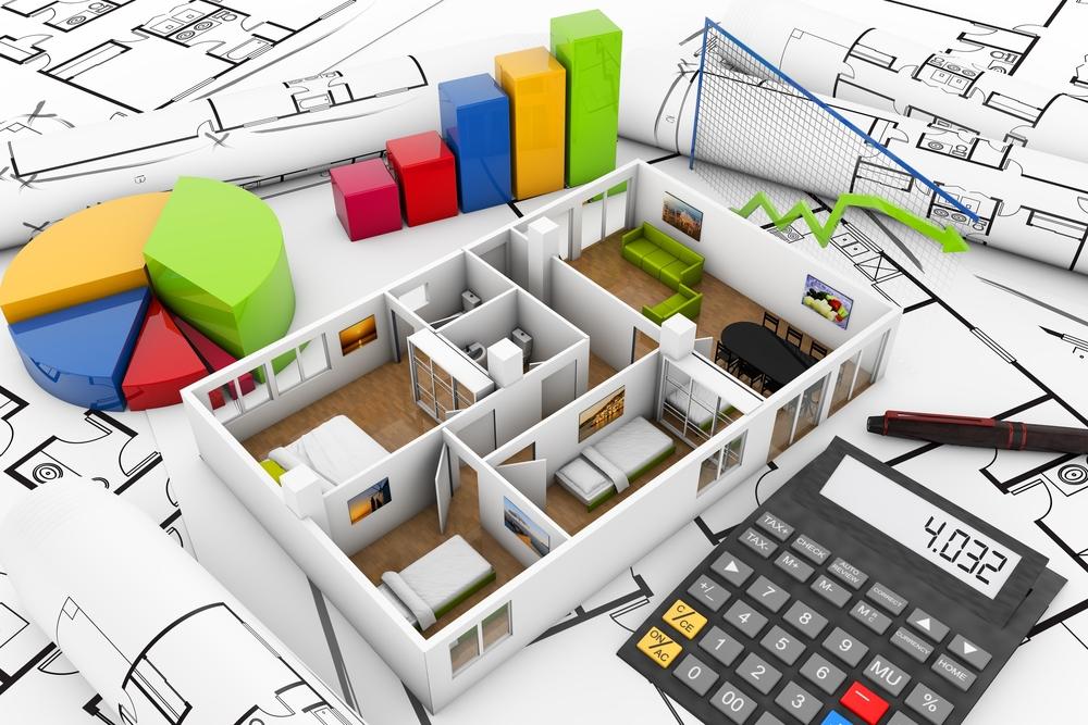 Есть ли налог на приватизированную квартиру