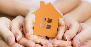Как продавать недвижимость купленную на материнский капитал