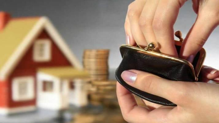 должен ли несовершеннолетний платить налог на недвижимость