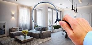 Варианты наследования квартиры