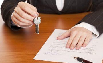 Как оформить квартиру в собственность по наследству: документы