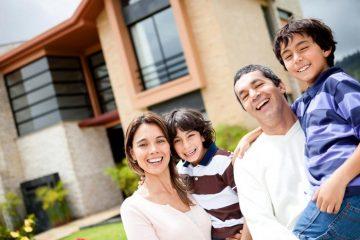 Можно ли купить квартиру за материнский капитал у родственников