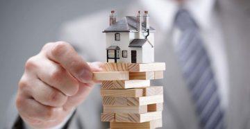 Продажа квартиры под материнский капитал