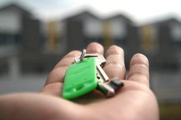 Сколько квартира должна быть в собственности чтобы не платить налог