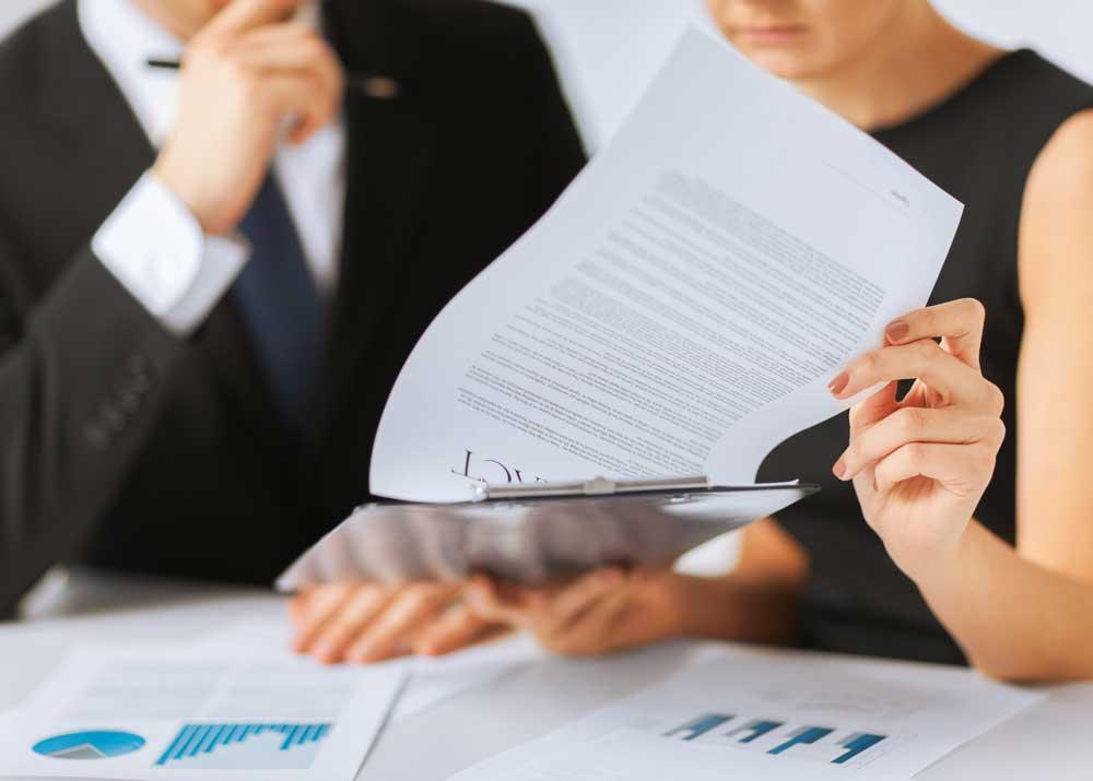 Как определить год возникновения права на возврат НДФЛ