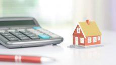 Налоговый вычет при дарении квартиры