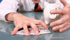 Как не платить налог с продажи квартиры